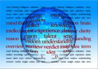 Talent in Demand