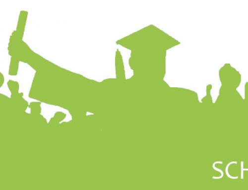 Colaraz Scholarship Program