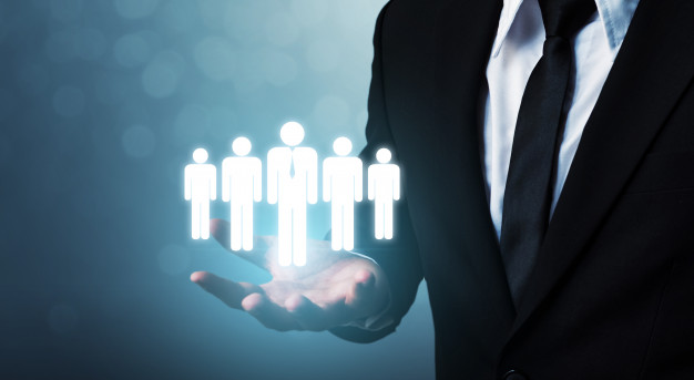 human resource, HR, talent management