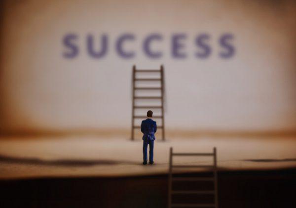 talent management, Human resources, talent management in HR