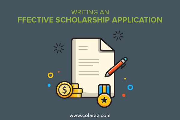 scholarship application, scholarships in Pakistan, students in Pakistan