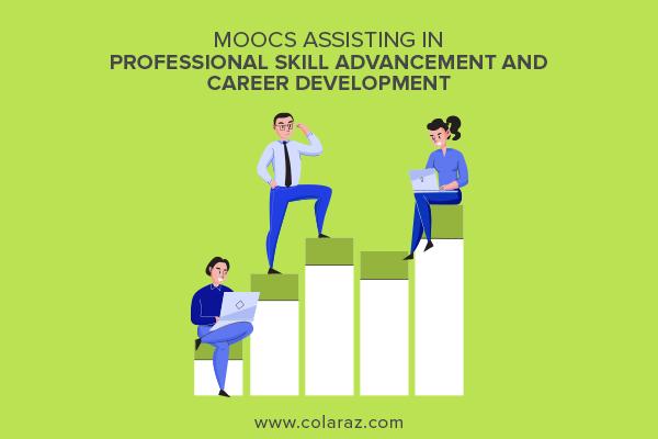 career coach, career help, talent management