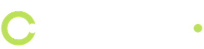 Colaraz Logo