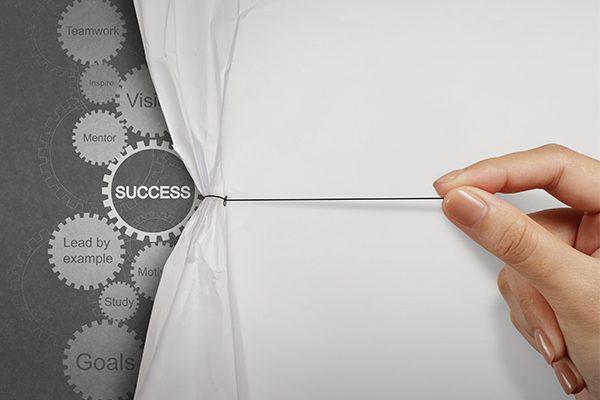talent management, talent acquisition, careers
