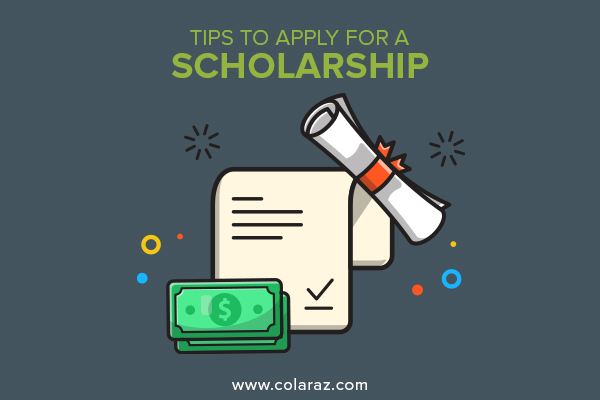 Apply for scholarship, scholarships in Pakistan, talent management