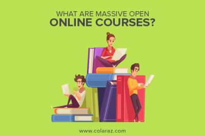 moocs, massive open online courses, education
