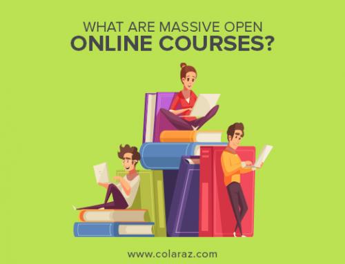 Beginners Guide to Massive Open Online Courses (MOOCs)