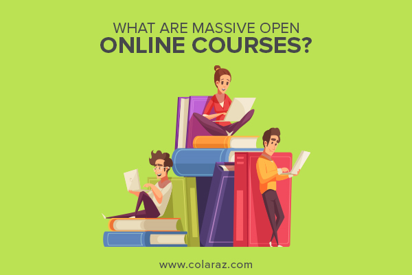 moocs, massive open online courses, education
