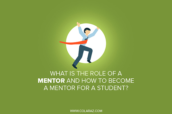 how to become mentor, mentorship, mentoring