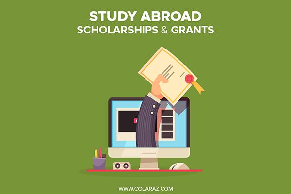 top scholarship websites, scholarship opportunities, student loan