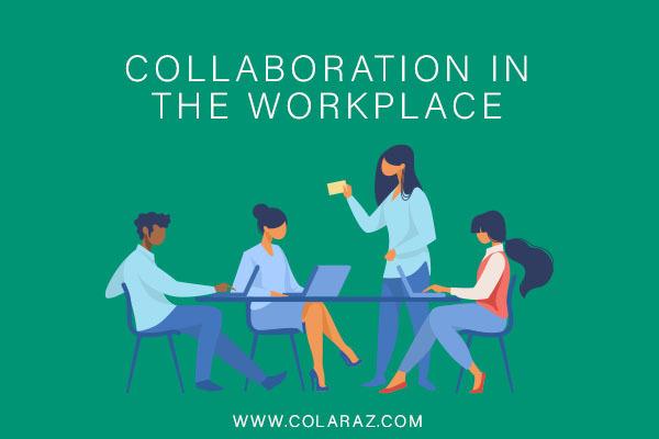 teamwork, team success, team members