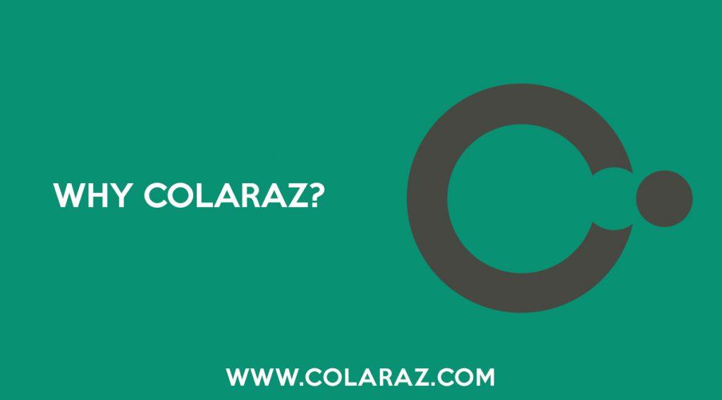 Colaraz, Scholarship, Awarding Process, Universities, Students, Organizations