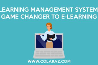 Learning Management System, E-learning, Education & Trainings