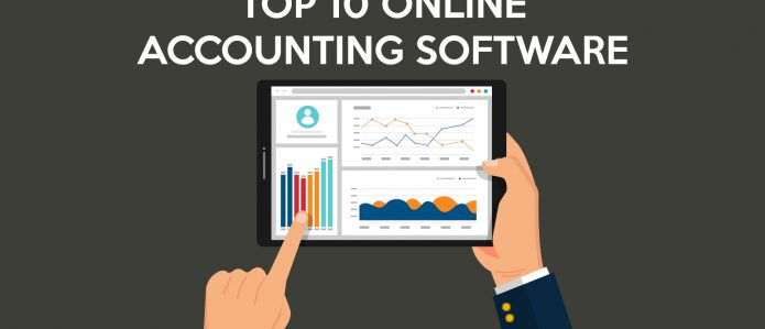 Accounting, Business Management, Software