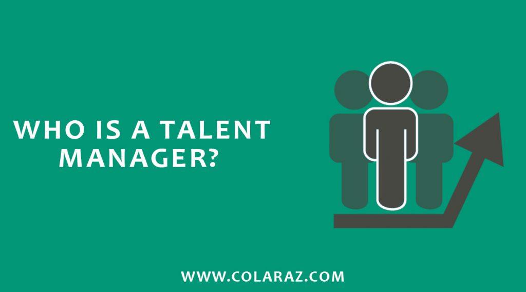 Talent Management, Hiring & Acquisition, Job Roles