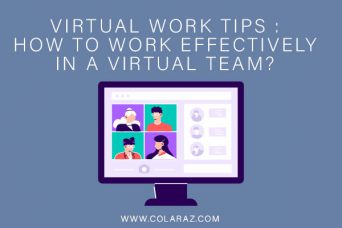 team collaboration, remote team management, team manager