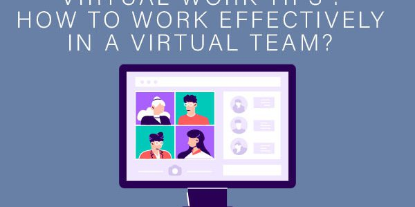 team collaboration, remote team management, team manager