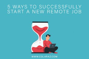 new remote job, remote jobs, freelance jobs