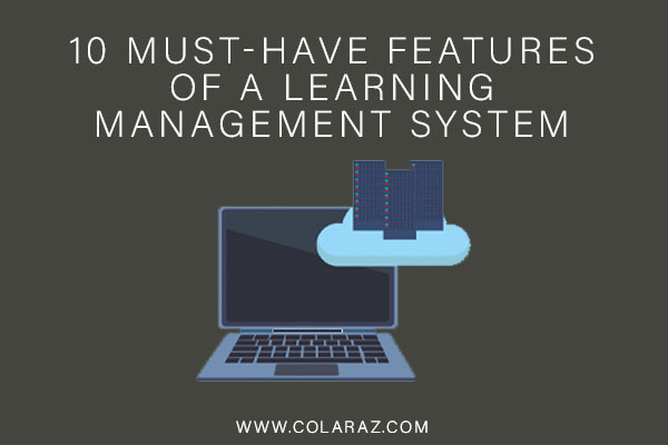 LMS, learning management portal, learning solutions, employee training