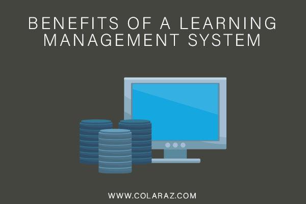 online education, e-education, e-learning, employee development