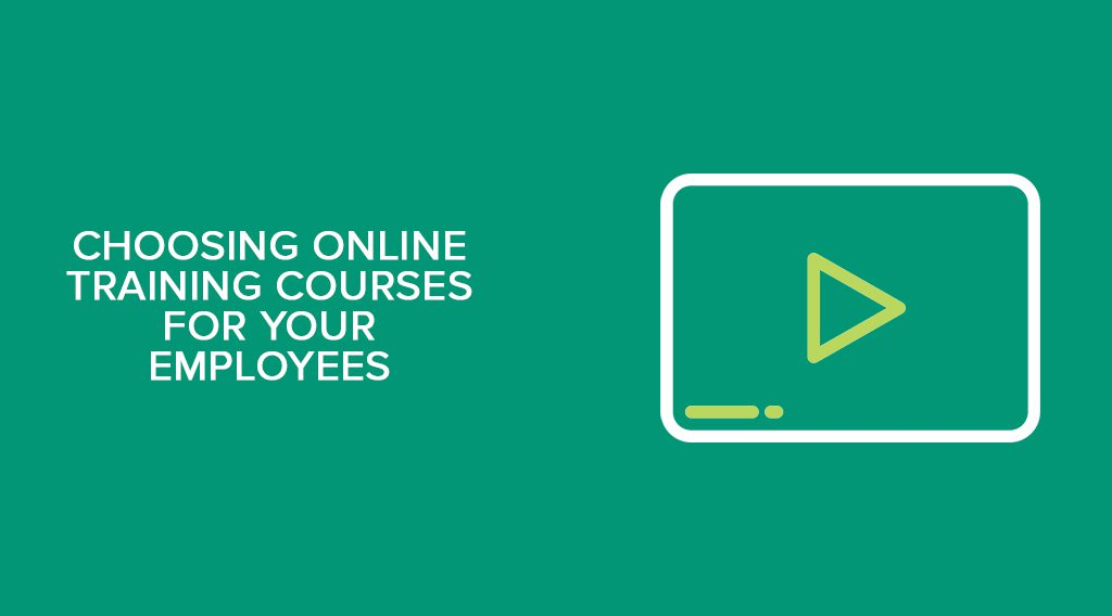 online course management, online courses, online course management