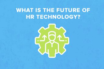 future of HR technology, human resource development, human resource manager