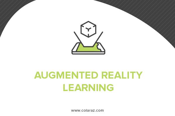 eLearning trends, online education, online learning