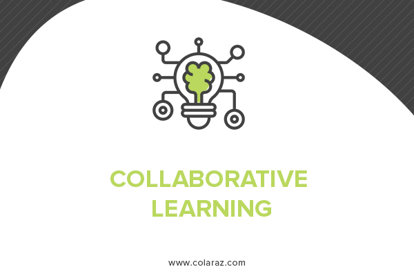 education, learning, content learning