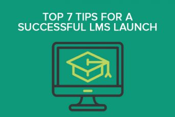 LMS launch, Learning management system, online learning