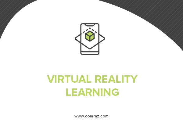 online education, online learning trends, eLearning trends