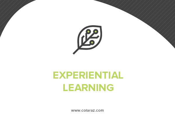 virtual reality learning, eLearning trends, online learning