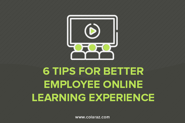 learning experience, learning path, career development
