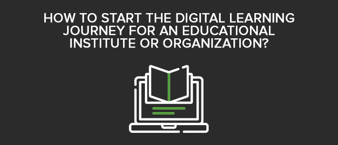 blended learning, asynchronous learning, online courses, online teaching, traditional learning