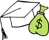 Admissions & Financial Aid