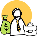 Career Financing