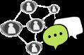 Conversations & Activity Streams
