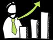 Employee Ratings & Rankings